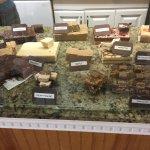 Foto de Ellen's Cafe