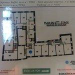 Photo of BEST WESTERN Hotel le Donjon