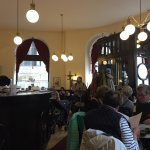 Photo of Cafe Griensteidl