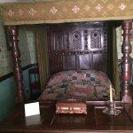 Hill Top, Beatrix Potter's House Foto