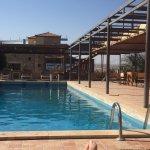 Foto de Darna Village Beach Hotel & Dive Center