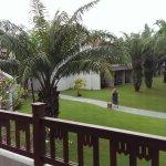 Photo of Palm Garden Beach Resort & Spa