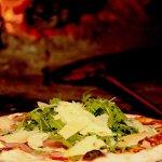 Pizza Du Palais