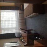 Foto de Holiday Inn Moscow Sokolniki
