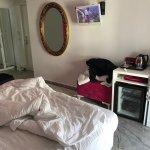 Bellezza Hotel Foto