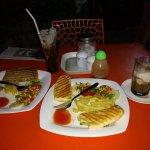 Photo de Le Cafe