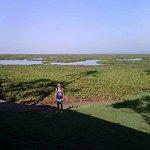 Breakfast at Kiboko Bay