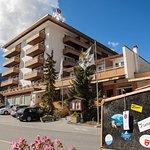 Sunstar Alpine Hotel Lenzerheider