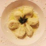Photo of Craf Da Banana