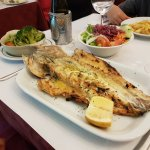 Photo of Restaurante O Manjar