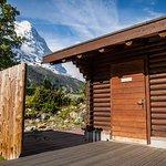 Photo of Sunstar Alpine Hotel Grindelwald