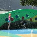 Muddy's Playground Foto