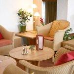 Photo of Sunstar Alpine Hotel Wengen