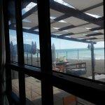 Photo of Malibu Beach Bar