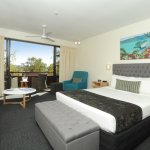 Quality Hotel Lincoln Green Foto
