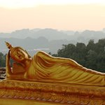 Photo of Tiger Cave Temple (Wat Tham Suea)