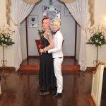 Photo de Shalimar Wedding Chapel