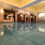 Photo of Sunstar Boutique Hotel Villa Caesar