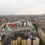 Photo de Sofitel Vienna Stephansdom