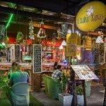 Photo of Chaba Tapas Restaurant Bar