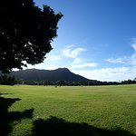 Photo of Kapiolani Park