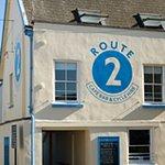 Photo de Route 2 Café and Apartments