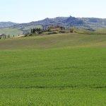 Photo of Agriturismo Podere Spagliarda