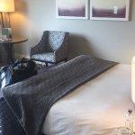 Foto de Lyrath Estate Hotel & Spa