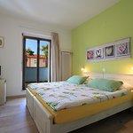 Photo of Osteria Ticino