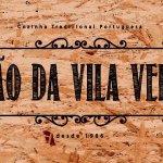 Bilde fra Joao Da Vila Velha