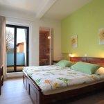 Osteria Ticino Foto