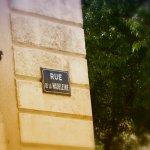 Rue de la Madeine 30000 Nîmes