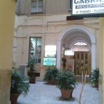 Photo of Hotel Ferrarese
