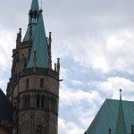 Photo of Domplatz
