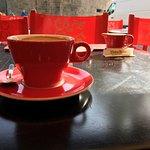 Photo of Le Cafe de l'Ouest