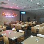 Photo of Eastern Tiger Restaurant