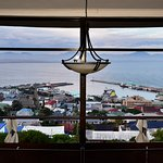 Bar-t-nique Guest House Foto