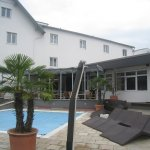 Photo of Maiers Hotel Oststeirischer Hof