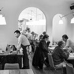 Menjador, comedor, dinning room