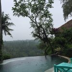 Photo de Taman Bebek Resort & Spa