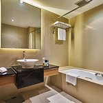 Photo of Four Points by Sheraton Shanghai Daning