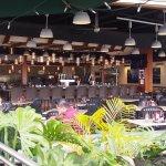 Photo of Nico's Pier 38