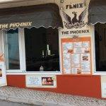 Phoenix Restaurant Foto
