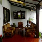 Photo of Hostal Macondo