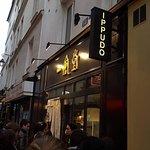 Foto de IPPUDO Saint-Germain