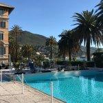 Photo of Grand Hotel Arenzano