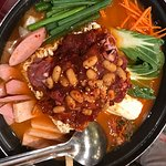 Seoul Yummy照片