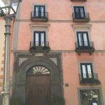 Palazzo Marziale Foto