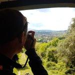Funicolare di Montecatini Terme Foto
