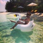 Foto de W Maldives